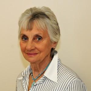Sue Holroyd