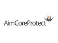 Aim Core Protect