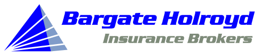 Bargate Holroyd Insurance Brokers