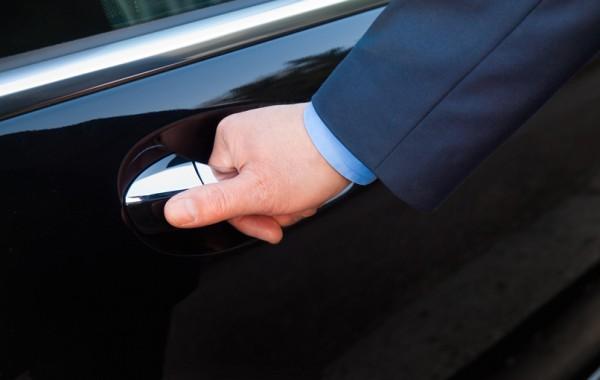 Private Hire & Taxi Insurance