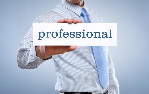 Public & Employers Liability Insurance