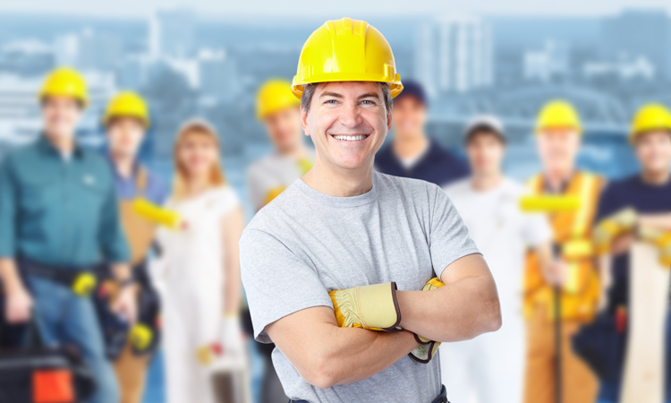 Tradesmen Package Insurance